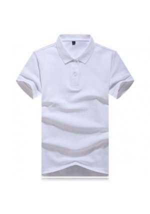 穿着白色工作服的好处