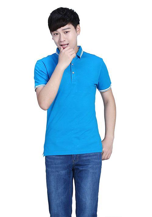 文化衫定制烫画T恤保养有哪些方法?娇兰服装有限公司