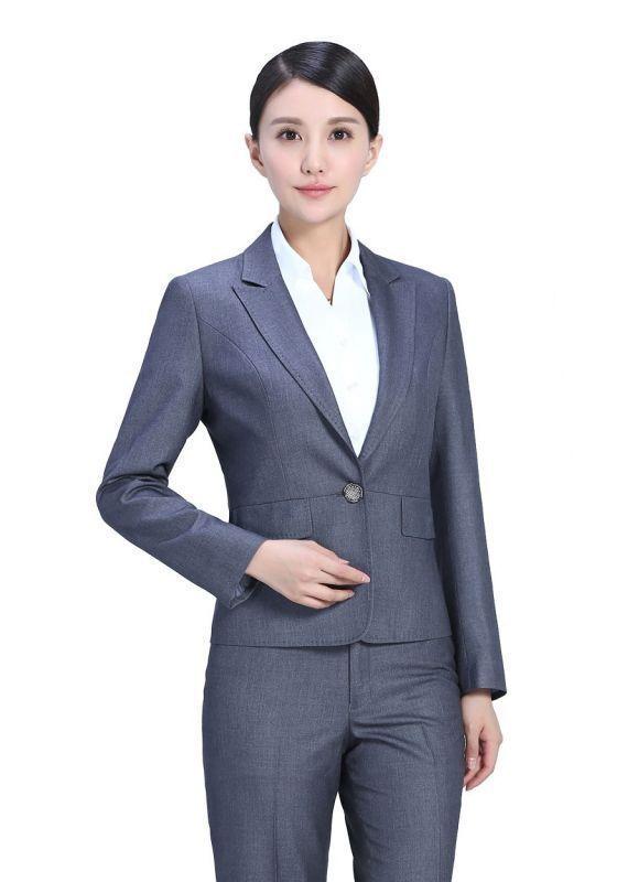 常常选择的定制西装面料有哪些-娇兰服装有限公司
